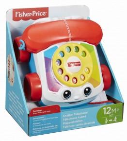 Telefonul plimbaret