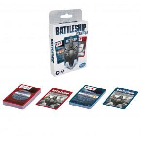 Battleship Jocul cu carti in limba romana