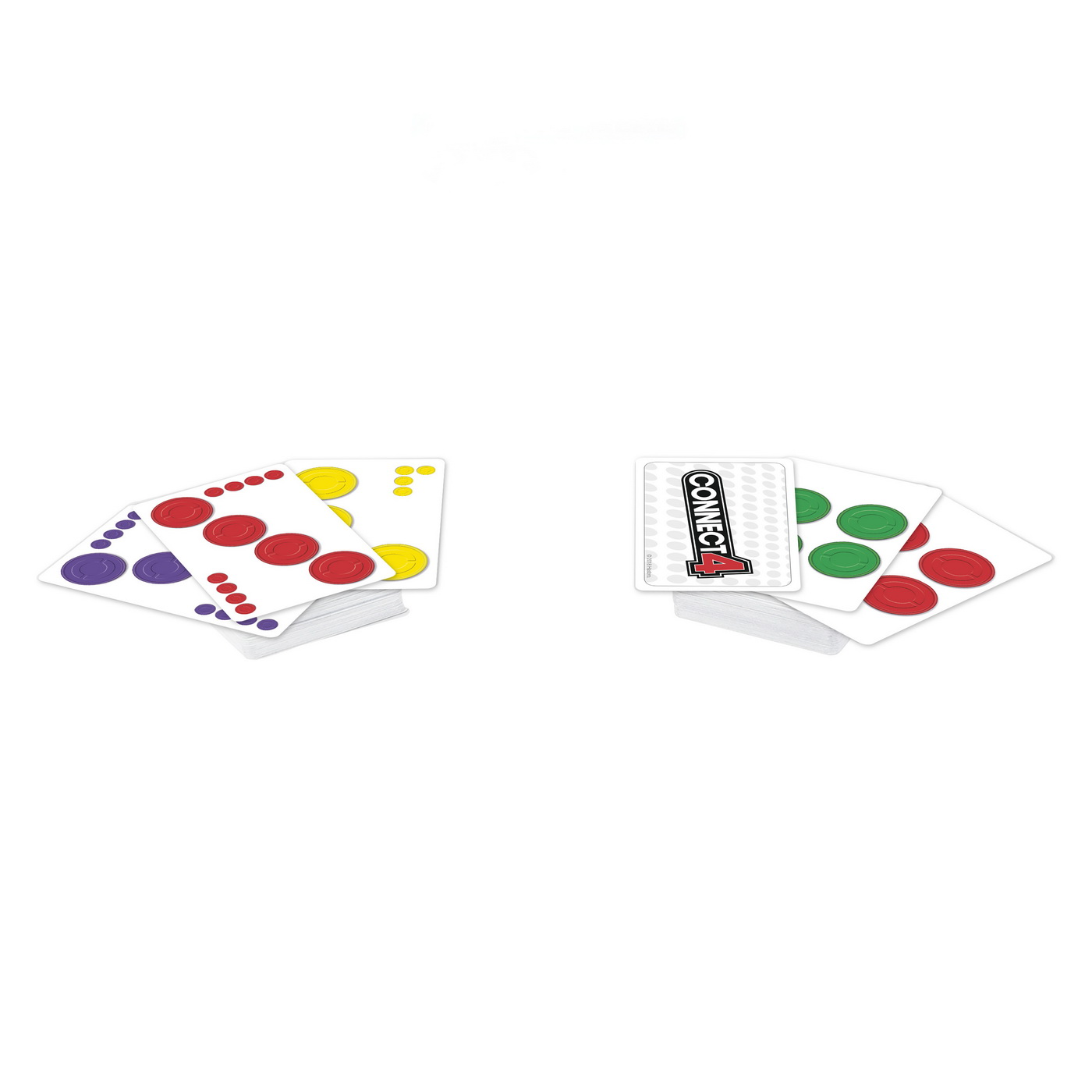 Connect 4 Clasic Jocul cu carti in limba romana