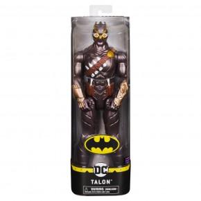 Batman Figurina Talon 30 cm